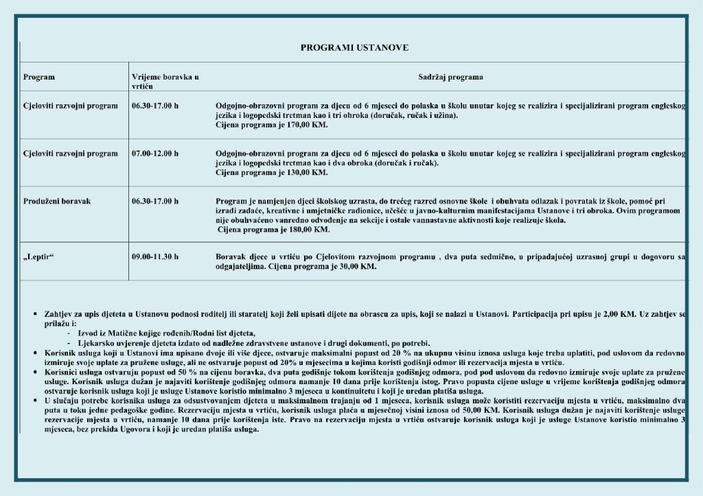 Programi-ustanove-tabela-A3_Fotor