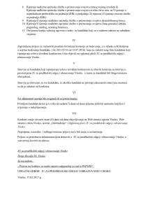 KONKURS_ODGAJATELJI_OPOIO_17_001