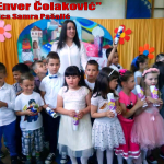 18 Samra Enver colakovic