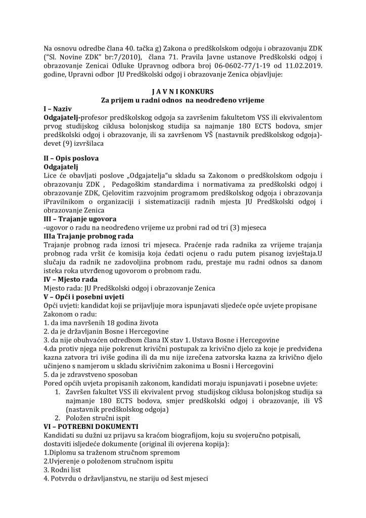 JU_PREDSKOLSKI_ODGOJ_oglas_odgajatelji_000