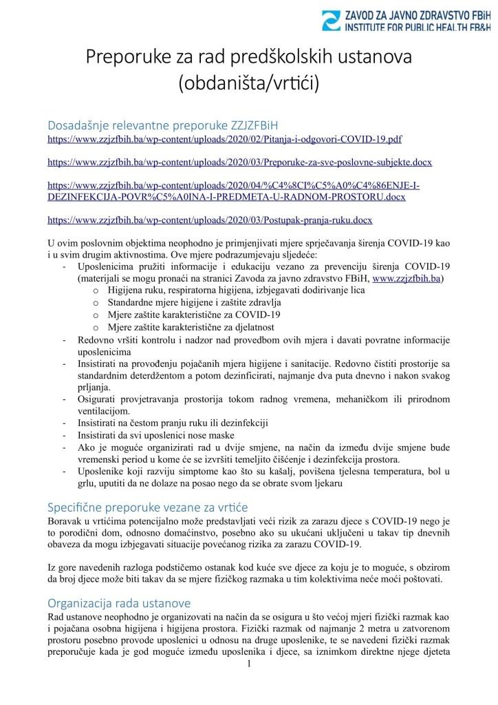 Preporuke - vrtići-3828b2c16fd7c1977f5244dfbfe773242bdc4880_0001