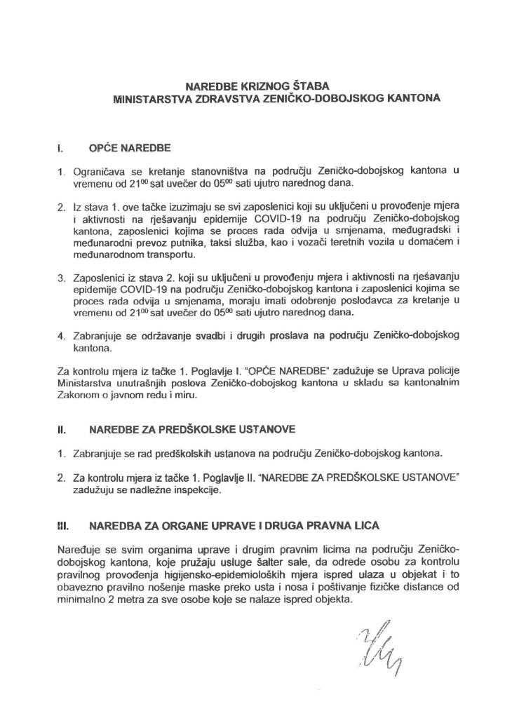 _Zaključak Vlade sa Naredbama_00002
